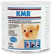 Kmr Milk Replacer For Kittens by Pet Ag