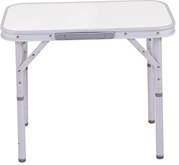 Pliable Forma Et Camping Marine Table Plage SpzUMVq