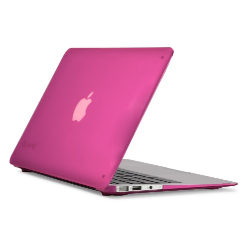 Speck Products MacBook 11 Inch SmartShell