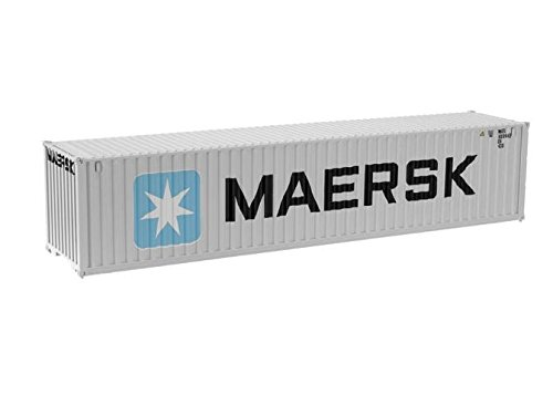 maersk-40-container-3-pack-a