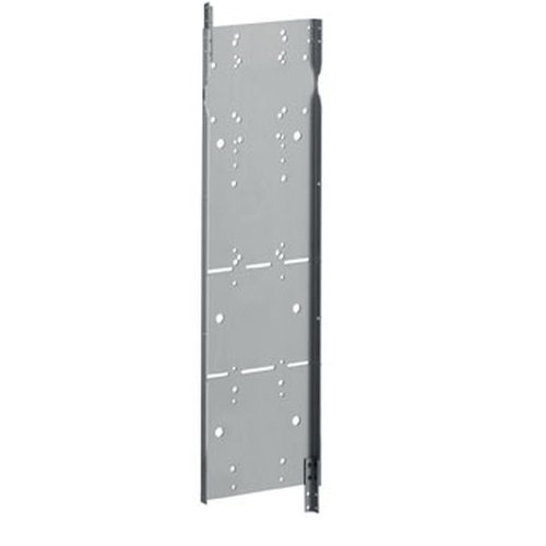 Hansgrohe 10973180 Starck Mounting Plate Shower Solution