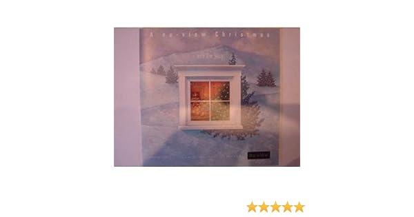 Nu View Christmas by Tom Stacy : Tom Stacy: Amazon.es: Música