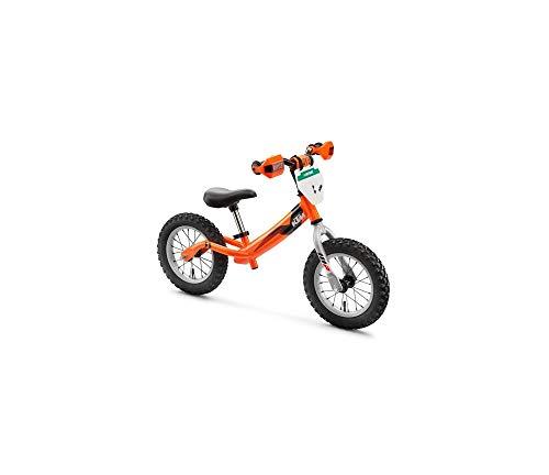 Bicicleta NIÑO Training KTM