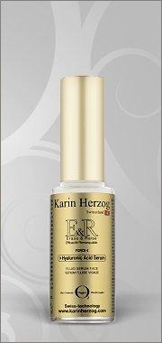 Karin Herzog Skin Care - 8