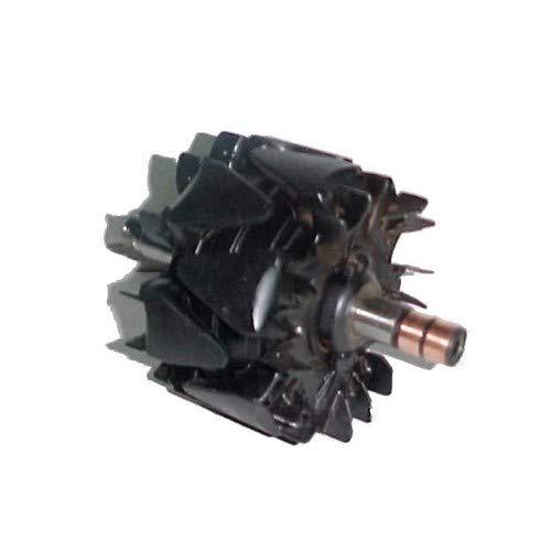 Bestselling Alternators & Generator Rotors & Armatures