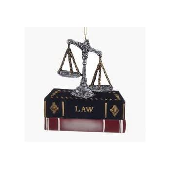 ... lawyer christmas ornaments Amazon.com: Lawyer Scale and Stack of Books Christmas  Ornament lawyer ... - Lawyer Christmas Ornaments Christmas 2018