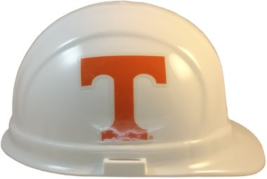 NCAA Tennessee Volunteers Hard Hat, One Size 2