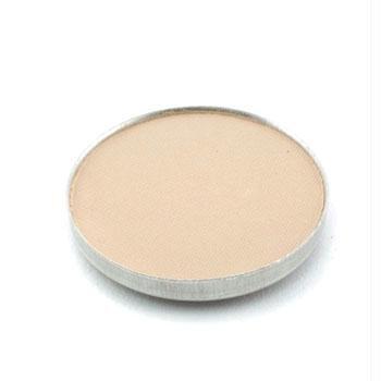 Eye Shadow Refill Palette - Mac Eye Shadow Pro Palette Refill Pan, Brule