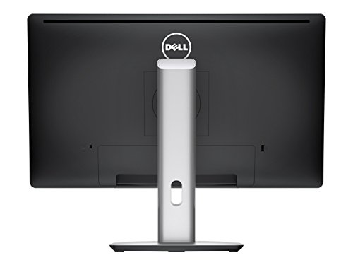 Dell Ultra HD 4K Monitor P2415Q 24-Inch Screen LED-Lit Monitor by Dell (Image #6)