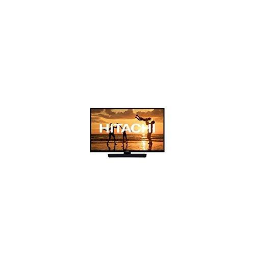 LED TV HITACHI 39