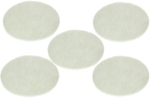 First4Spares - Almohadillas de filtro para el posmotor de ...