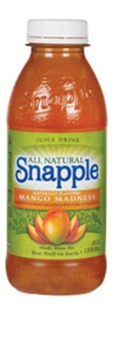 snapple-juice-drink-mango-madness-20-ounce-bottles-pack-of-24