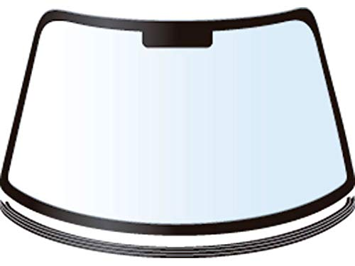 Jumasa P1053060 Moldura Parabrisas