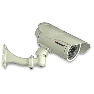 Selected NBC30-IR Network Camera By Intellinet