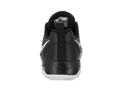 Reebok() Jonesboro - Zapatillas para niños  Alpargatas Unisex Adulto Reebok() Jonesboro - Zapatillas para niños Jig Foo Zapatillas de danza para mujer Morado morado  40 EU  48 2/3 EU Z7bDf3Bq