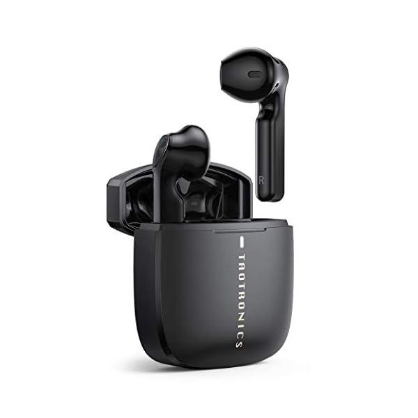 Wireless Earbuds,