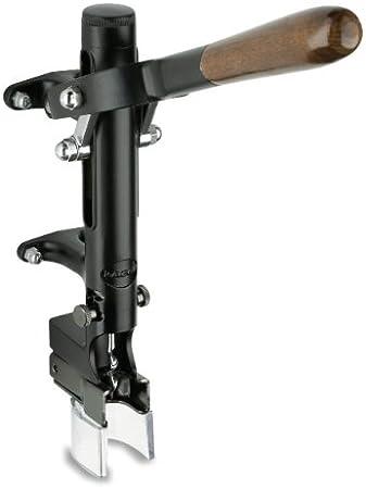Lacor - 63010 - Sacacorchos Automatico -Negro