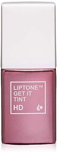 TONYMOLY Peach Punch Lip Tone Get It Tint