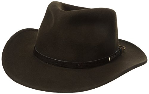 Indiana-Jones-Mens-All-Seasons-Outback
