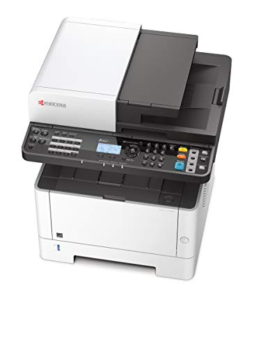 Kyocera Ecosys m2040dn Printer Multifunction Online in India