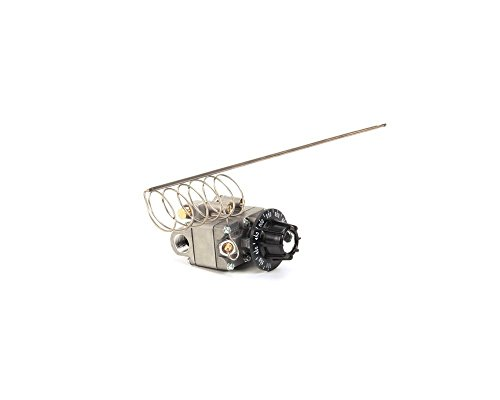 Bakers Pride M1005X Thermostat
