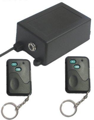 Quantek Garage Door Remote Control Transmitter And Amazon