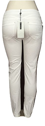 Marca Bianco Pantalone Patrice Colore Breal Peromancy XCwaA