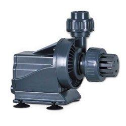 Reef Octopus Water Blaster HY-10000W Pump, 130 watts, 2700 gph