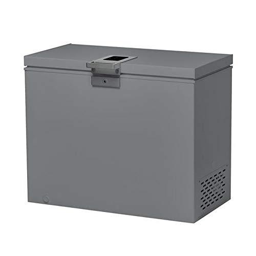 Candy CMCH 202 SEL Congelador Horizontal estático Capacidad 200 ...