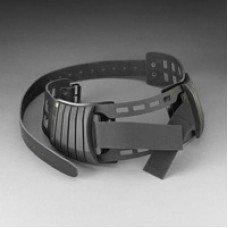 3M Speedglas Leather Respirator Belt For 3M Speedglas Adf...