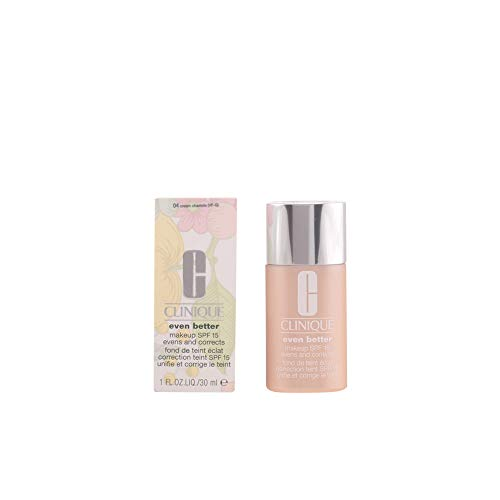 Clinique Even Better Makeup SPF15 - CN 40 Cream Chamois, 30ml / 1 fl.oz.