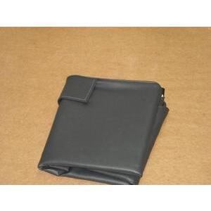 BRINMAR 0485AV/1170367 28-1/2 X 25-1/8 X 26-7/8 AC COVER 161