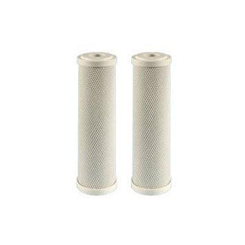 d30 water filter - 4