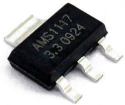 10Pcs IC L7912CV L7912 TO-220 12V Voltage Regulator new Eb
