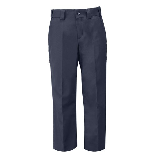 5.11 Tactical Women's PDU Class A Twill Pant (Midnight Navy, 6)