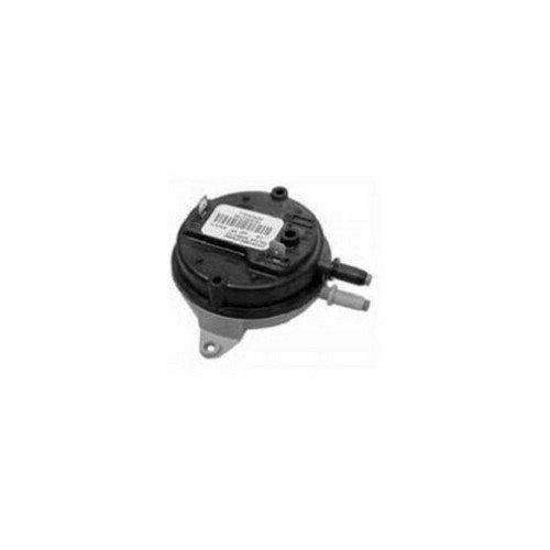 0.65'' W.C. Pressure Switch Kit