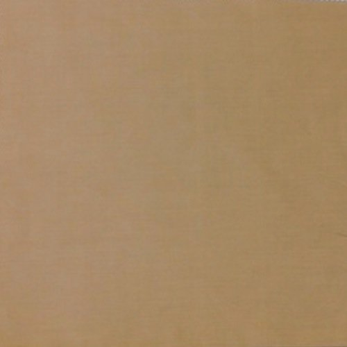 "5 Yard Bolt Cotton Polyester Broadcloth Fabric Apparel 45"" wide (Tan)"