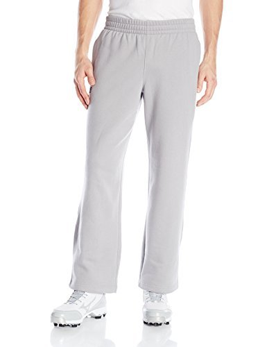 - New Balance Men's Sweatpants, Alloy, Medium