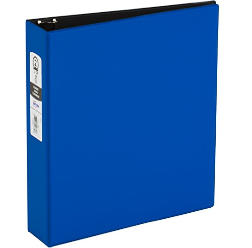 Avery Economy Binder with 2
