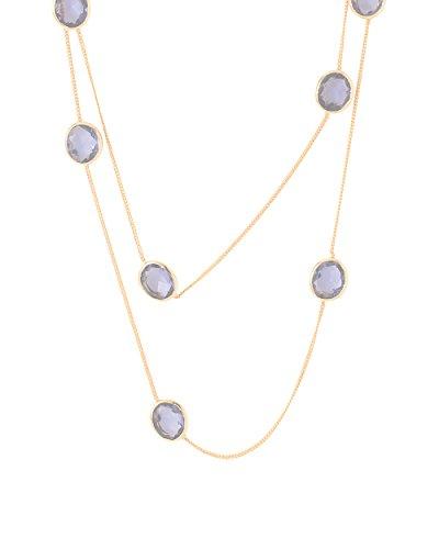 Voylla Women's Attractive and Classy Necklace by Voylla
