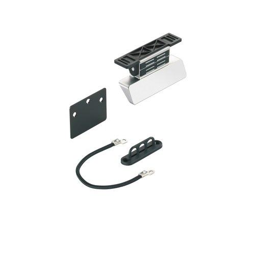 Hailo Cargo de sistemas de accesorios Soporte palanca Kick and Go