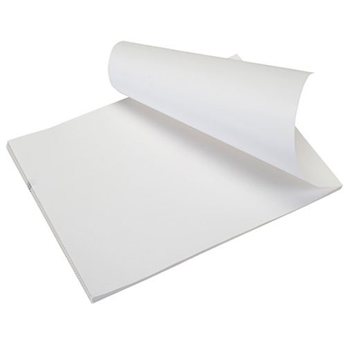 (Pentax Fanfold Perforated Paper 1000 Sheets (205494))
