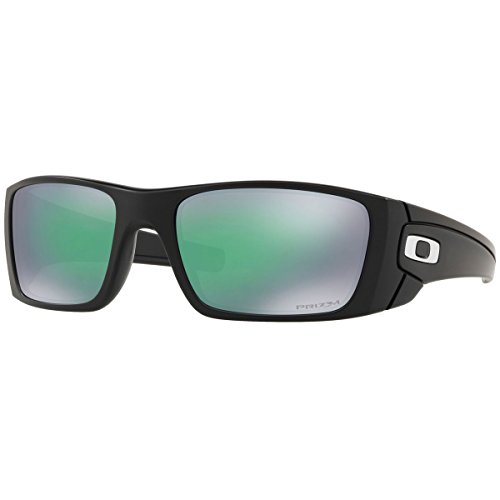 Oakley Matte - Oakley Men's Fuel Cell Sunglasses,Matte Black