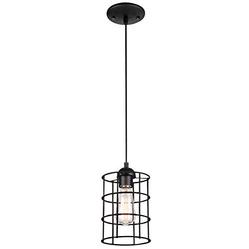 Lowes Pendant Light Conversion Kit
