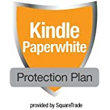 2-Year Protection Plan plus Accident Protection for Kindle Paperwhite (6th Generation)