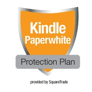 2 year protection plan plus accident protection for kindle for Plus plan online