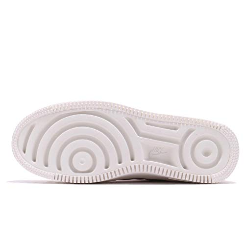 Nike Women's Basketball Shoes 4