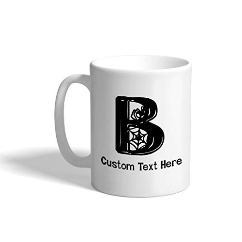 Custom Funny Coffee Mug Coffee Cup