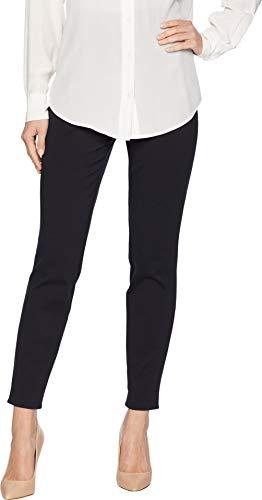Wolford Women's Grace Leggings Black Small 26.5
