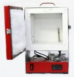 furnace sealer - 3
